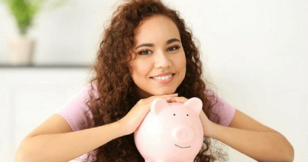 Proteccion de ahorro