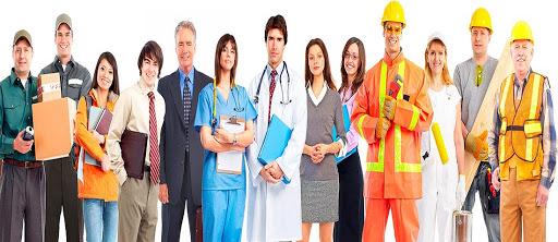 seguro de gastos medicos colectivos